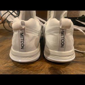 Nike metcon size 9.5